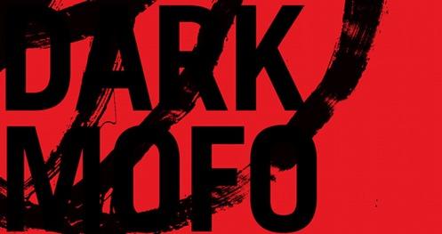 darkmofo2014710